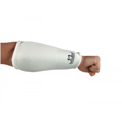 Hand Bandagen