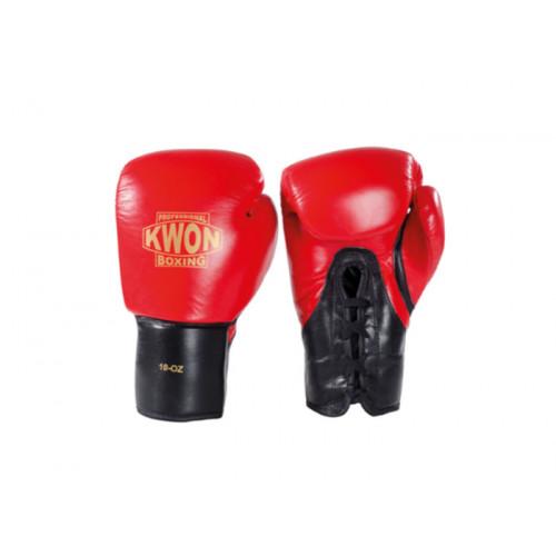 Kickboxhandschuhe Tournament